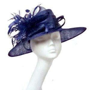 021c1270375359 Elegance of Perth - Fascinators - Hats - Cocktail Hats - Wedding Hats