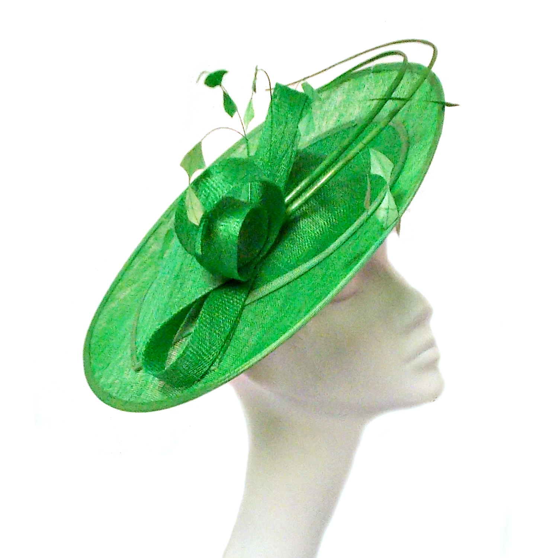 Elegance of Perth - Fascinators - Hats - Cocktail Hats