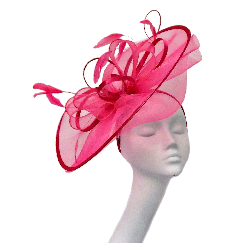 2c51083b4f9ee Elegance of Perth - Fascinators - Hats - Cocktail Hats - Wedding Hats